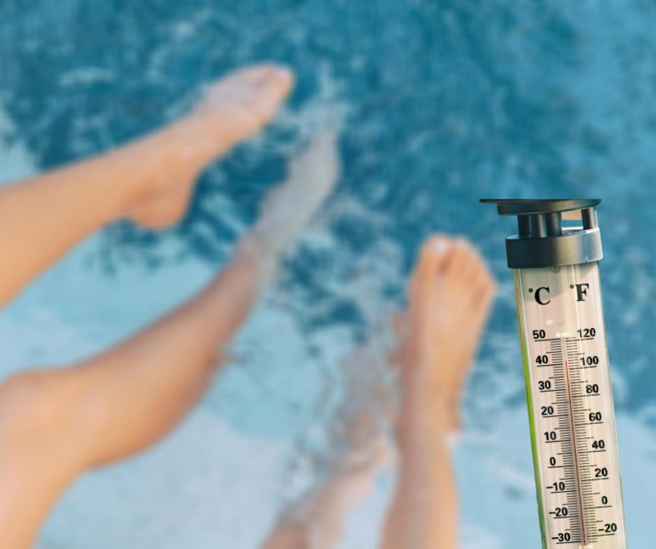 Installation pompe à chaleur de piscine - Nice - Cannes - 06 - Avantage Service Piscine